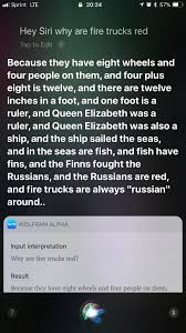 Why Are Fire Trucks Red? - Album On Imgur Heres Why Its Now Illegal To Impersonate A Refighter In The Why Are Fire Trucks Red Wwwtopsimagescom Meme Mes 1nf1fjuz By Cmo6_2017 41k Comments Ifunny Are Fire Engines Red Because They Edmond Department I Asked Siri Trucks And This Was Answer Funny Hall Tours View Royal Rescue Firetrucks Youtube Firefighting Apparatus Wikipedia Uniform Color Company 66764 And More On On Psychology Of Is Truck My Crazy Email