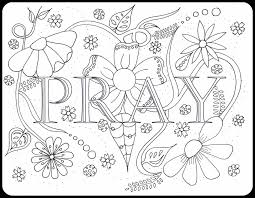 Landscape Coloring Pages Printableadult Page Digital Hand Drawn Papers By Mountain Google Search
