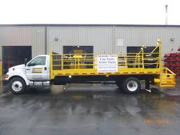 TMA Cone Trucks For Sale - S.P.A. Safety Systems - Flanders, NJ ... New Used Isuzu Fuso Ud Truck Sales Cabover Commercial Truck Dealer In Burlington Bristol Willingboro Croydon Nj Non Cdl Up To 26000 Gvw Dumps Trucks For Sale Coast Cities Equipment Rays Sales Goble Auto Newark Cars Service Job Jersey Hammton Vehicles For Deluxe Intertional Midatlantic Centre River Ram Promaster 1500 Price Lease Deals Swedesboro Custom Ford Near Monroe Township Lifted