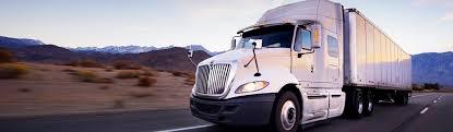 100 Truck Roadside Assistance Near Calgary West Tech Mobile Heavy