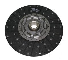100 Mack Truck Parts New Valeo Clutch Disc 8258318300 200250 EBay