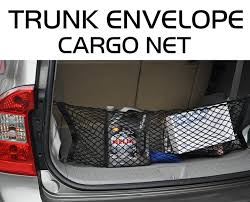Heavy Duty Cargo Net Stretchable, Universal Adjustable Elastic Truck ... 39 X 13 Alinum Pickup Truck Trunk Bed Tool Box Underbody Trailer Gator Gtourtrk453012 45x30 With Dividers Idjnow Mictuning Upgraded 41x30 Cargo Net Auto Rear Organizer Heavy Duty Stretchable Universal Adjustable Elastic Accsories Car Collapsible Toys Food Storage 2 Pcs Graphics Sticker Decal For 2017 Ford 30 18 Rivian R1t The Electric With A Front That Does 0 To 60 Fresh Creative Industries At22 Documentaries Change 2013 Gmc Sierra 1500 Hybrid Price Photos Reviews Features Glam Cemetery Or Treat Pinterest