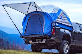 Truck Beds: Pop Up Tents For Truck Beds Best Rated In Truck Bed Tailgate Tents Helpful Customer Rightline Gear 1m10 Air Mattress Suv Tent With Rainfly Waterproof Sleeps 4 Cars Napier Outdoors Sportz 99949 2 Person Avalanche 56 Ft Guide Compact The 2018 Pickup Camping Comfort 30 Days Of 2013 Ram 1500 In Your Pick Up Truck 1500mm Waterresistant Fits September Stuff We Found At The Sema Show