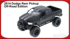 2014 Dodge Ram 1500 Pickup, Black - Jada 97475 - 1/24 Scale Diecast ... Trucks N Toys Blog Dodge Ram Vehicle Sales Tomy 116 Big Farm Case Ih 3500 Pickup With Gooseneck Trailer Toy Wow 2007 Hot Wheels 1500 Black W Red Flames Die Cast Off Teskeys Saddle Shop Country Dually 33 Best Dodge Ram Bull Bar Otoriyocecom Sixty Four Ever Diecast 2014 Sport By Greenlight The Crittden Automotive Library Hobbies Cars Vans Find Racing Champions Products Truck 5inch Model Free Shipping On 1995 Wiki Fandom Powered Wikia Srt10 Matchbox