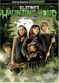 Halloween Town 3 Characters by Top 10 Halloween Movies For Middle Kids