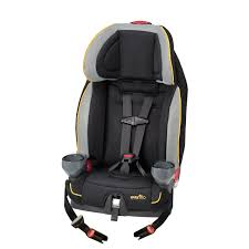 Walmart Booster Seats Canada by Recommended Carseats