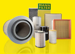 10 Myths Of The Mann-Filter Amazoncom Mobil 1 M1104 Extended Performance Oil Filter Automotive Raid Air Filters For Cadillac Escalade Chevrolet Pickup Truck A Garbage Environmental Waste Youtube Caterpillar Oem Cat 1r0716 Parts Cummins Isx Change Kit Ff2200 Ff2203 Lf14000nn Mdh Freedom Fafp155200 Black 15 Semitruck Magnum Flow Pro Dry S Afe Power Fleetguard Fuelwater Separator Spinon Fs12 Isuzu 2945611000 Stuff Service Kits Hengst