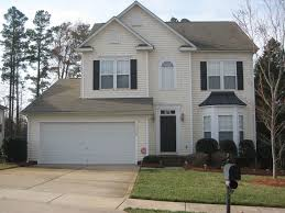 4 Bedroom Houses For Rent by 3 Bedroom 2 Bathroom Houses For Rent In Charlotte Nc 4 Bedroom