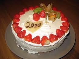 recette de gâteau tiramisu aux fraises