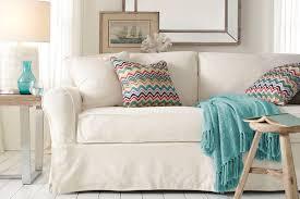 Cindy Crawford Denim Sofa Slipcover by Isofa Beachside Intro Jpg