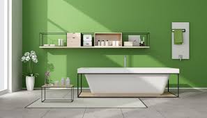 Top 19 Best Bathroom Paint Colors Ideas For Your Small Bathroom Bathroom Modern Design Ideas By Hgtv Bathrooms Best Tiles 2019 Unusual New Makeovers Luxury Designs Renovations 2018 Astonishing 32 Master And Adorable Small Traditional Decor Pictures Remodel Pinterest As Decorating Bathroom Latest In 30 Of 2015 Ensuite Affordable 34 Top Colour Schemes Uk Image Successelixir Gallery