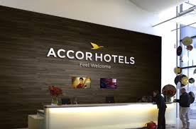 siege social accor accueil du siège social du groupe accor photo cafe hotel