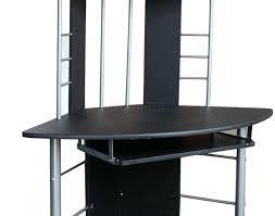 shelf BW Wonderful Shelf Guards Amazon Silicone Oven Rack