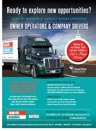 Trans_Frt McNamara - Truck News Trans_frt Mcnamara Truck News Commercial Transport Products Services Bp Australia Fuel Card Page Truckers Solutions National Stop Directory The Friend Robert De Vos Best Apps For In 2018 Awesome The Road Fleet Gas Cards Business Credit Sunoco Fuelcard Partnerships Proliferate Amid Growing Competion American Association Of Owner Operators Launches New Site Shares Fawcett Trucking Employment Fueling Truck So Many Miles Small
