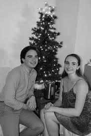 Christmas Tree Shops Boston Turnpike Shrewsbury Ma by Amy Casey U002718