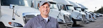 100 Semi Truck Financing With Bad Credit Vehicle Leasing Professional Leasing Inc