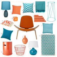 Kmart Lawn Chair Cushions by Lawn Chair Cushions Kmart Garden Oasis Chair Cushion Hinged Kmart