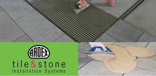 distributor of tile stone lvp lvt accessories premier tile