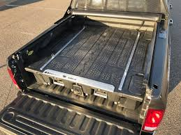 New Product Line - Decked - Action Fleet, LLC Metal Portable Tool Boxes Storage The Home Depot 36x18 Inch Heavy Duty Underbody Truck And Trailer Box With Boxs Tray B G Trays Under Steel Pair Ute Decked Pickup Bed Organizer 32 Nice Pictures Drawer Bodhum Right Paramount Industrial Products