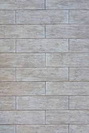 Ceramic Parquet Floor Tiles With Natural Ash Wood Textured Pattern Background Copy Space