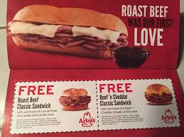 Arbys Coupon 3 For 5 : Coach Factory Online Coupon November 2018 Displays2go Tagged Tweets And Downloader Twipu How Thin Coupon Affiliate Sites Post Fake Coupons To Earn Ad Staff Discount Online Jd Newport Ri Restaurant Coupon Book Hashtag On Twitter Coupons Promo Codes For Dominos Pizza Code Promo Pin Entire Living Room Wallpaper Tailpipes Morgantown Code Last Minute Hotel Deals Stores Magazine Nrfk September 2018 Page 40 Displays2go February 2019 Car Cleaning Sydney Cophagen Smokeless Tobacco Coupons Modem Las Vegas Buffet