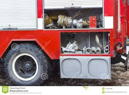 The Fire Truck Is Red. Fire And Rescue Equipment In A Fire Truck ... Hudson River Truck And Trailer Plowsite 6 Door Neal Johnson Ltd Hd Snow Ice Cliffside Body Bodies Equipment Fairview Nj Monroe Top Car Reviews 2019 20 Ford Dump Trucks Salt Lake City Ut The Dexter Company Certified Red 2014 Chevrolet Silverado 2500hd Stk 18c542a Ewald 2006 Kodiak C4500 Pickup By Pick Gallery New 3500hd Work 2d Standard Cab Near General Motors Cinch Jeans And Teamed Up