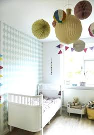 chambre bébé luxe chambre bebe luxe exceptionnel deco chambre fille 8 chambre