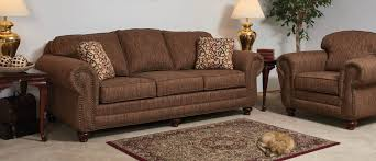 Size of Living Room furniture Fair End Tables High Point Furniture Sales Reviews Highpoint