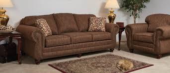 Furniture Fair End Tables High Point Furniture Sales Reviews