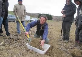 chambre agriculture aude l amélioration de la fertilit eacu
