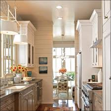 Usa Tile And Marble by Usa Tile Marble Doral For Appealing Lovable Kitchen Designs With
