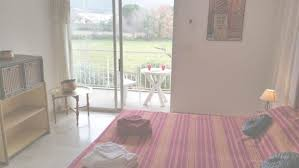 chambres d hotes banyuls chambre d hotes argeles sur mer chambre d hote banyuls location