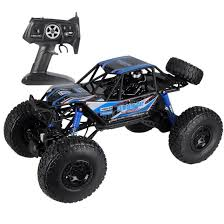 MZ Remote Control High Speed Vehicle 1:10 Scale 2.4Ghz 4WD Electric ...