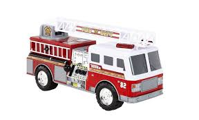 Tonka Fire Engine Toys: Buy Online From Fishpond.co.nz Nashville Fire Department Engine 9 2017 Spartantoyne 10750 Tonka Mighty Fleet Motorized Pumper Model 21842055 Ebay Apparatus Photo Gallery Excelsior District Spartans Rescue Helicopter Large Emergency Vehicle Play Toy 12 Truck With Light Sound Kids Toys Titans Big W Tonka Classics Toughest Dump 90667 Go Green Garbage Truck Side Loader Youtube Walmartcom Tough Recycle Garbage Battery Powered Amazon Cheap Find Deals On Line At