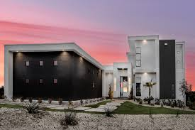 100 Modern Townhouse Designs Luxury Lifestyle Value Custom Home