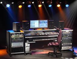 Full Size Of Deskideas Simple Studio Desk Diy Design Me Recording Samsung Help Thinking