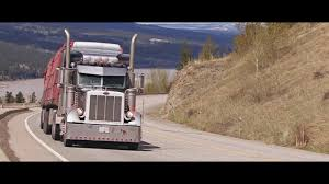 How Unsafe Driving Practices Cause Truck Accidents | Wisconsin ... Need A Truck Accident Lawyer Tough Experienced Phoenix Attorney Arizona Injury Amar Esq Ri Ma Truck Accident Lawyer Massachusetts Mass Providence Rhode Island Semitruck Missouri Virginia Beach Portsmouth Chesapeake Accidents Category Archives Texas Blog Commercial Causes And Risk Factors Ernst Law Group Greene Phillips Lawyers Mobile Alabama Windsor Bertie County Nc Semi Tractor 101 Were You Injured In