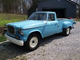 Champ 1/2 Ton To 3/4 Ton In Four Easy Steps... - STUDEBAKER TRUCK TALK Fx4 Ford F150 Truck How Tough Is It A Pallet Of Bermuda Grass Everything You Need To Know About Sizes Classification For Trucks Sake Learn The Difference Between Payload And Towing Much Does Pickup Weigh Best Image Of Vrimageco A Referencecom Allnew 2017 Raptor Sheds Weight Adds Power Load Info Yard Works Cadocgb Cadoc_gb Twitter Tesla Pickup Trucks 300klb Towing Capacity Crazy But Feasible What Lince Do To Tow That New Trailer Autotraderca Get Sued Easy Way Trailers With Pickups Medium Duty Work