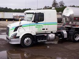 Tanker Pay And Benefits - Trucker Forum - Trucking & Driving Forums ...