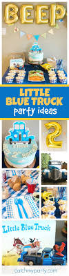 The 25+ Best Little Blue Trucks Ideas On Pinterest | Truck ... Ezras Little Blue Truck 3rd Birthday Party Felt Board Story Stories Speech Cakecentralcom The Style File Throw A Little Blue Truck Birthday Party With Diy Phobooth Smash Cake Buttercream Transfer Tutorial Book For Children Read Aloud Out Loud Doodah Halloween Costume Dancing Through Life The Glossy Blonde Amelia Marie Photography Josiah Shoot