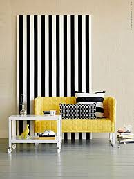 Ikea Living Room Ideas 2012 by 42 Best Ikea Ps 2012 Coffee Table Images On Pinterest Guest