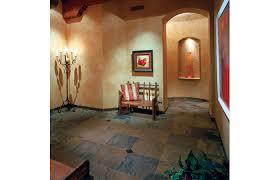 natural stone arizona tile