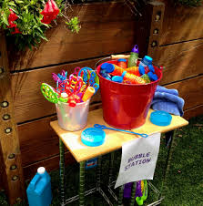 Birthday Party Backyard Decorations Ideas Backyard Birthday Party ... Backyards Awesome Decorating Backyard Party Wedding Decoration Ideas Photo With Stunning Domestic Fashionista Al Fresco Birthday Sweet 16 Outdoor Parties Images About Paper Lanterns Also Simple Garden Rainbow Take 10 Tricia Indoor Carnival Theme Home Decor Kid 39s Luau Movie Night Party Ideas Hollywood Pinterest Design Deck Kitchen Architects Deck Decorations For Anniversary