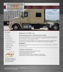 FMX Competitors, Revenue And Employees - Owler Company Profile More New Ones In My Norwegian Dcp Fleet Updated Ups Freight Truckload Rays Truck Photos Hydranges Shipping Information Rwh Trucking Inc Oakwood Ga Florida News Q3 2016 By Issuu Kitayama Brothers Floral August 2013 Q2 I8090 Western Ohio Updated 3262018 Random Reefers Armellini Competitors Revenue And Employees Owler Company Profile Intertional Floriculture Expo 2015 Show Guide Diversified 1998 Freightliner Century Class 120 Cventional W Sleeper Youtube
