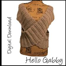 Cute Crochet World KnittingWarehouse