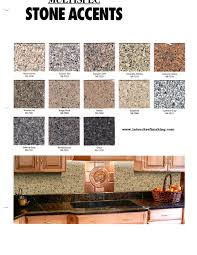 Acrylic Bathtub Liners Vs Refinishing by Tile Refinishing Providence Ri