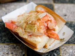 9 New York City Food Trucks You Need To Try This Summer | Food Truck ... We Use Fresh Maine Claw Knuckle Tail Lobster Meat To Make Or Da Lobstas Food Truck Rolls Out This Thursday Eater Chicago Seafood Lobsta Serving In California I Ate Roll W Chips From A Food Truck Festival Rolls Into Northwest Austin Community Impact 9 New York City Trucks You Need To Try Summer Cousins Dallas D Magazine The Most Delicious Things Ate Ahoy Hut Milford Serves Up That Rival Cape Cods