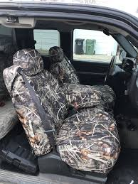 Realtree Camo Seat Covers Atacs Camo Cordura Ballistic Custom Seat Covers S Bench Cover Velcromag Picture With Mesmerizing Truck Dog Browning Buckmark Microfiber Low Back 20 Saturday Wk Neoprene Cheap Find Deals On Line At Lifestyle C0600199 Tactical Black Amazoncom Arms Company Gold Logo Infinity Mossy Oak Country Camouflage Heather Full Size Seatsteering Wheel Floor Mats Browse Products In Autotruck Camoshopcom