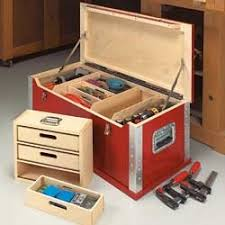 free toolchest plans woodworking plans and information at