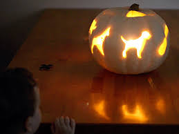 Ways To Carve A Pumpkin Fun by Cookie Cutter Pumpkin Carving With Kids Hgtv